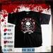Repulse 080-101  T-Shirt