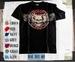 Repulse 104-101 T-Shirt