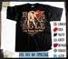 Repulse 215-101 T-Shirt
