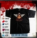 Repulse 085-101 T-Shirt