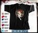 Repulse 020-101 T-Shirt